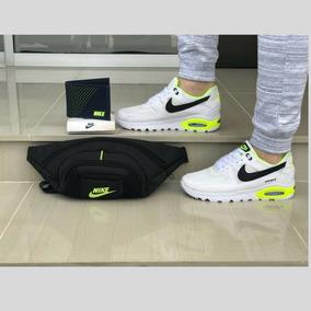 Canguro Deportivo Nike - Ropa y Accesorios en Mercado Libre Colombia 7139890b1ec36