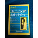 Cabestrillo Hemaplejia Bobath en Mercado Libre Venezuela 65cd519d20b8