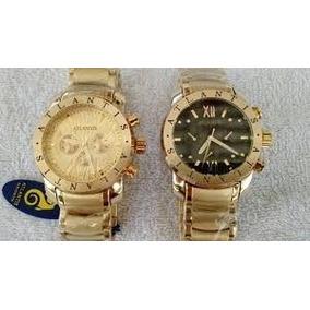 a0a09d17031 Relogio Atlantis Bvlgari - Joias e Relógios no Mercado Livre Brasil