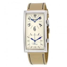0c4264abaac Relogio Tissot Retangular - Relógios De Pulso no Mercado Livre Brasil