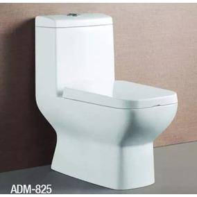 Vaso Sanitário C/caixa Acoplada Luxo C/assento C/amortecedor