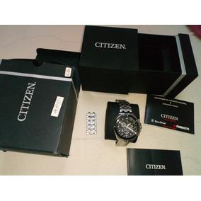 79e04994597 Relogio Citizen Santos Dumont - Relógios De Pulso no Mercado Livre ...