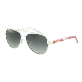 9d2133d7bfbf7 Oculos Aviador Lilica Ripilica De Sol - Óculos no Mercado Livre Brasil