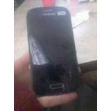 Samsung S3 Astillado Anda Perfecto