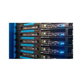 Servidor Vps + Anti-ddos, 2gb Ram, 120gb Hd, Xeon