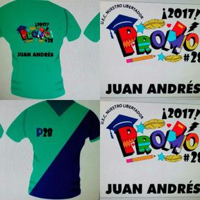 Chemises Para Promocion - Chemises Hombre en Mercado Libre Venezuela e3f4159be41d7