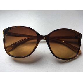 98b3884c0ddca Oculos Prada Spr 11l Cor De Sol - Óculos