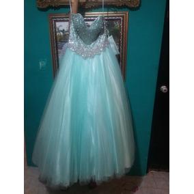 Renta de vestidos de novia merida yucatan