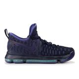 Zapatilla Nike Zoom Kd 9 Kevin Durant Us 10.5 Cod 843392-450