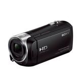 Sony Handycam Con Sensor Exmor R Hdr-cx405 + Batería + 64gb
