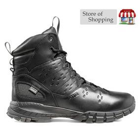 Zapatos Botas Tacticas Militar Delta Hitec Talla 41 Cat Nike. 3 vendidos -  Ancash · Botas Tácticas 511 Waterproof Hombre Nuevas 7e3ffa11f466