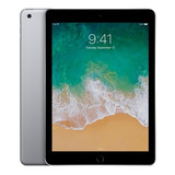 Apple iPad 5 5ta 5th Wifi 32gb Modelo 2017 Techmovil