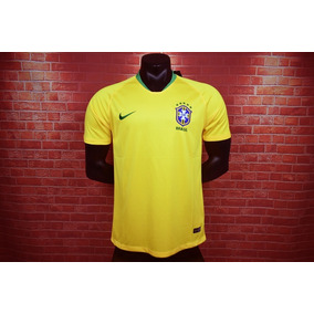 Chinelo Nike Personalizada - Camisa Manga Curta no Mercado Livre Brasil 29e93990e412e