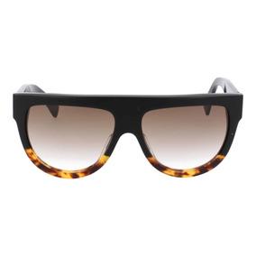 Celine Cl 41026 De Sol - Óculos no Mercado Livre Brasil c542fa800e