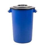 Pipote Plastico Para Agua 50 Lts Gold Plast