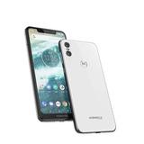 Motorola One - 64 Gb - Blanco - Nuevo Sellado