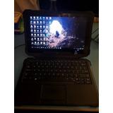 Oferta 900 Mil Dell Latitude 12 Rugged Tablet