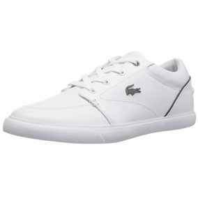 Tenis Lacoste Bayliss 318 2 A Msi