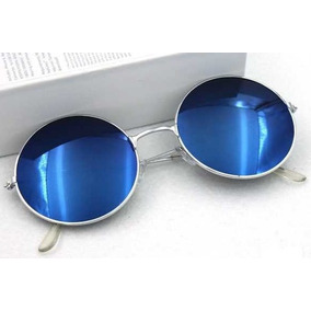 Oculos Redondo De Sol - Óculos em Distrito Federal no Mercado Livre ... 957b77487f