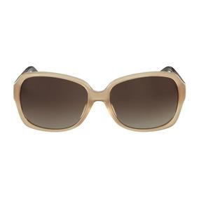 cf7b8441b813c Oculos De Sol Nine West - Óculos no Mercado Livre Brasil