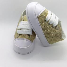Zapatos Tenis Zapatitos Bebe Casuales Niño Niña Colores Moda