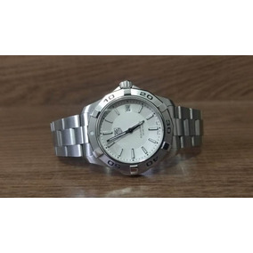 06db90eb6d5 Mclaren Mp4-12c Tag Heuer Watch - Relógio Masculino no Mercado Livre ...