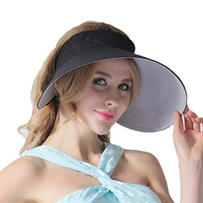 Sombrero De Ala Grande - Accesorios de Moda en Mercado Libre Colombia 604f5b31581