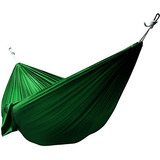Hamaca Nylon Parachute Hammock Camping Portable Ligera