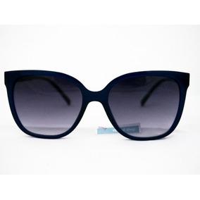 b4242a39d3f46 Oculos Ana Hickmann 2014 - Óculos em São Paulo no Mercado Livre Brasil