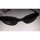 Oculos De Sol Nemesis no Mercado Livre Brasil 3128a3d82d