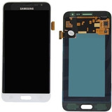 Pantalla Modulo Display Samsung J3 J320 2016 Planeta Cell