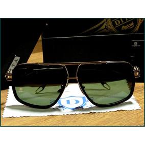 Dita Grandmaster Five - Óculos De Sol Com lente polarizada no ... bc0e8ecbb8