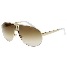 36c5328cdee7a Oculos Carrera Topcar 1 De Sol - Óculos no Mercado Livre Brasil