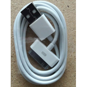 Cable Usb Para Ipod