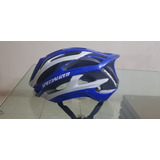 Capacete Specialized S-work Prevail