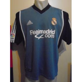 73a775041 Camiseta Zidane Futbol Camisetas Real Madrid - Camisetas Gris oscuro ...