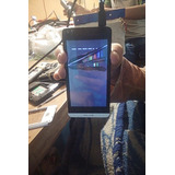 Telefono Solone Sl-ka4 Plus 5514034859