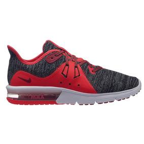 best service a9e95 4c252 Tenis Nike Air Max De Dama Originales 908993-017+ Envio Dgt