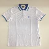 Camisas Cavalera Gg no Mercado Livre Brasil 91e407bbe079c
