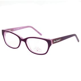 Replica Lilica Ripilica - Óculos no Mercado Livre Brasil 5c20632beb