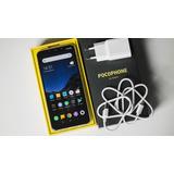 Celular Smartphone Pocophone F1 64 Gb
