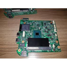 Placas Netbook G5 - Ef10mix - Cámara Giratoria Original!