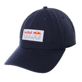 a77c884b2e06f Gorra Red Bull Racing Lifestyle en Mercado Libre México