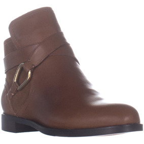 Botas Polo Ralph Lauren Mujer - Otros Zapatos de Mujer en Mercado ... 70a3cb8002320
