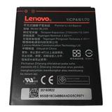 Batería Lenovo K5 Bl259