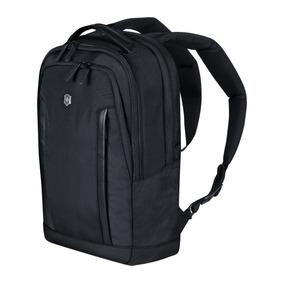 Mochila Victorinox Compact Laptop Backpack Reddot Award 2018