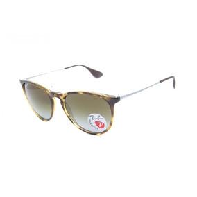Óculos De Sol Ray-Ban em Curitiba no Mercado Livre Brasil 759bd89db8