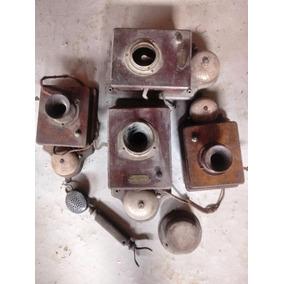 Telefones Antigos Para Reparar