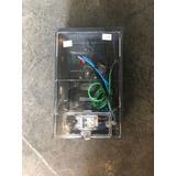 f9542c5c639 Caixa De Luz Montada Para 8 Relogio - Energia Elétrica no Mercado ...