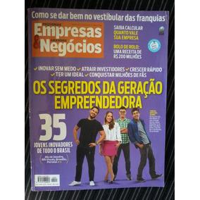Revista Pegn Edição Nº 297 De Outubro De 2013